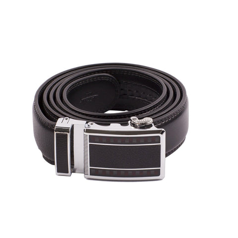 Andrew Gear Belt - Jon Louis