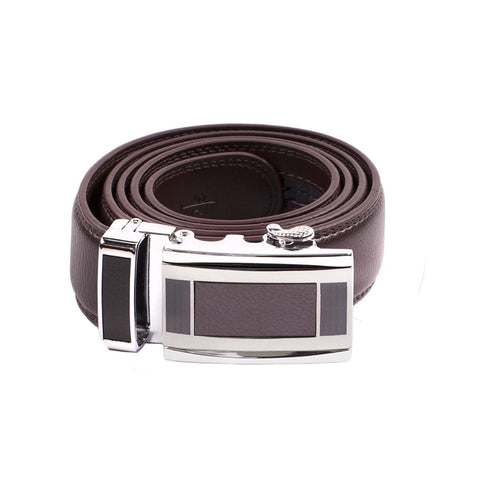 Ashley Gear Belt - Jon Louis