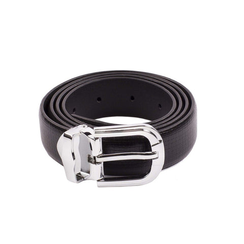 Austin Leather Belt - Jon Louis