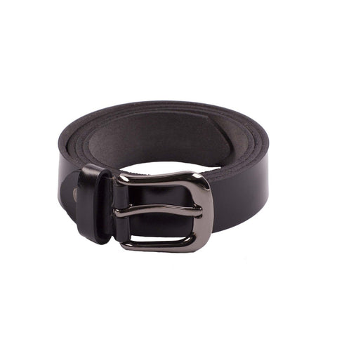 Jordan Leather Belt - Jon Louis