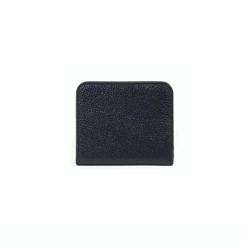 Wendy Mini Leather Wallet - Jon Louis