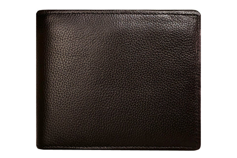 Ralph RFID Leather Wallet - Jon Louis
