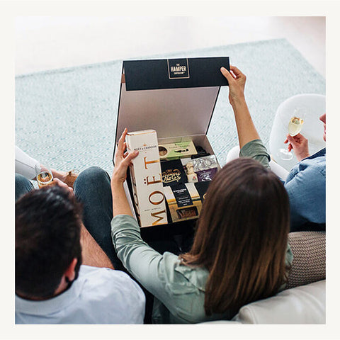 Gifts Australia - Gift Hampers