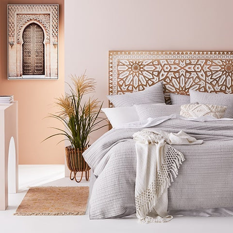 Adairs - Bedroom Collection