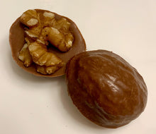 Load image into Gallery viewer, Chocolate and walnuts no sugar