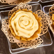 Load image into Gallery viewer, Mini Lemon Pie