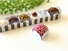 Load image into Gallery viewer, Brigadeiro Gift Box