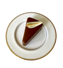 Load image into Gallery viewer, Bonbon Cake Slice