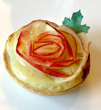 Load image into Gallery viewer, Apple Tart