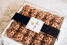 Load image into Gallery viewer, Easter Brigadeiro Gift Box