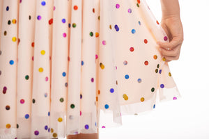 Polka Dot Party Bundle