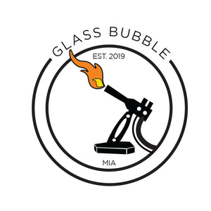 Glass Bubble Mia