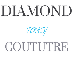 Diamond Touch Couture