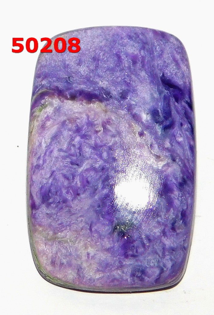 37X22X5 mm R-5823 Exclusive Top Grade Quality 100/% Natural Charoite Pear Shape Cabochon Loose Gemstone For Making Jewelry 41.45 Ct