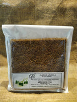 Micro Acres – Micro Greens Seed Mats