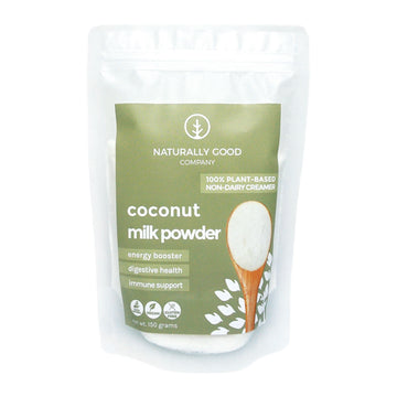 Naturally Good – Coconut Milk Powder