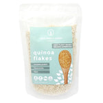Naturally Good – Quinoa Flakes