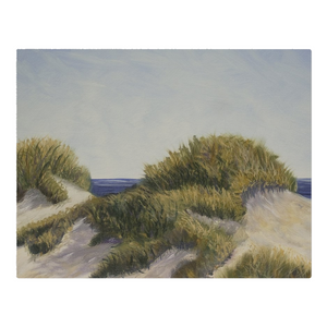 Watch Hill Dunes Placemat