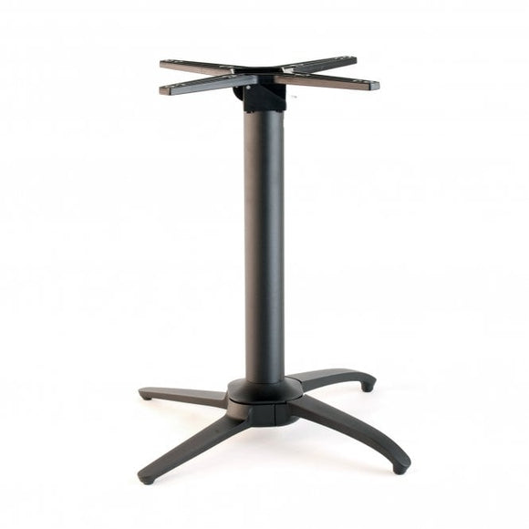 NOROCK Terrace Table Base