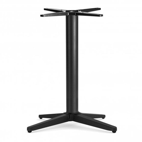 NOROCK Trail Table Base