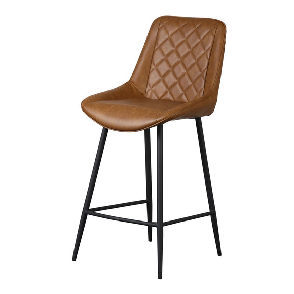 Oslo Bar Stool