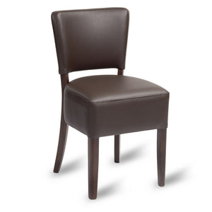 Trent Upholstered Chair