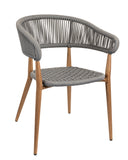 Madrid Outdoor Armchair