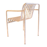 Hay outdoor chair