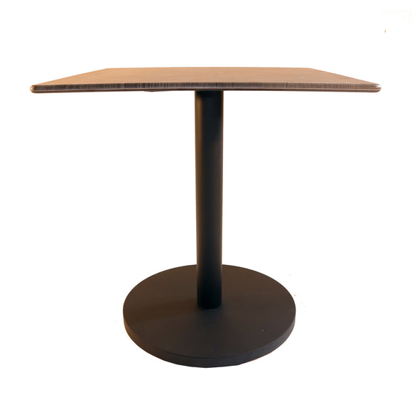 NOROCK Lunar Complete Table