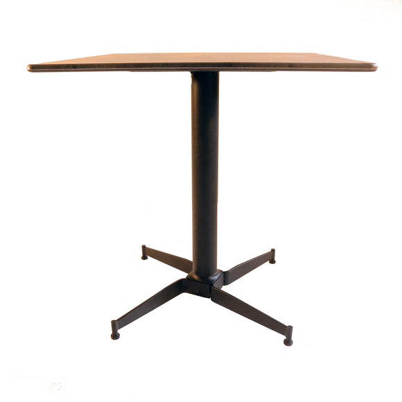 NOROCK Parkway Complete Table