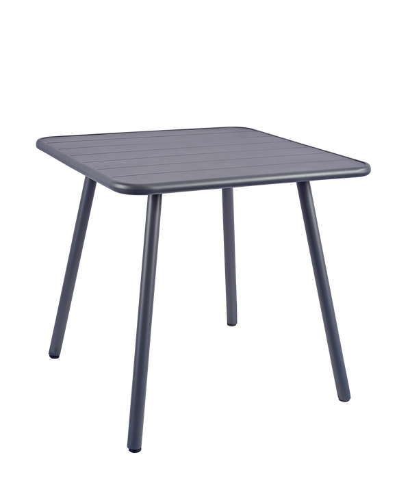Olso Outdoor Table