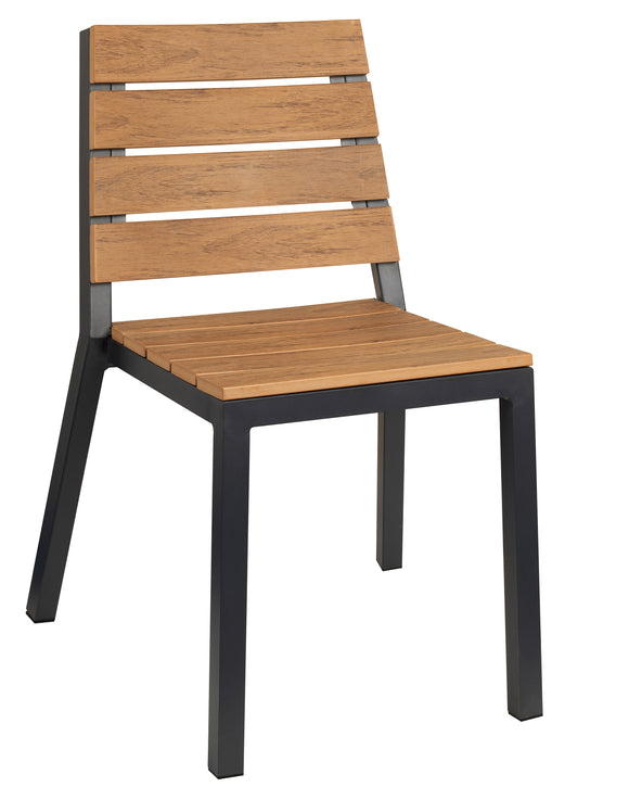 Riga Outdoor Chair