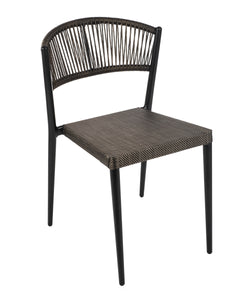 Vienna Outdoor Chair