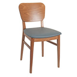 Tipton Upholstered Chair