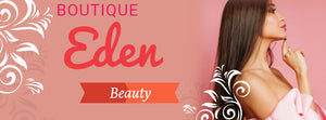 edenbeautyboutique