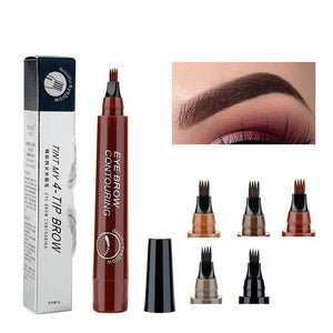 Eyebrow Magic Pencil Liner