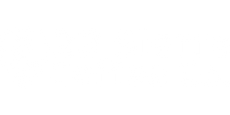 22 Sierra Coffee Co.