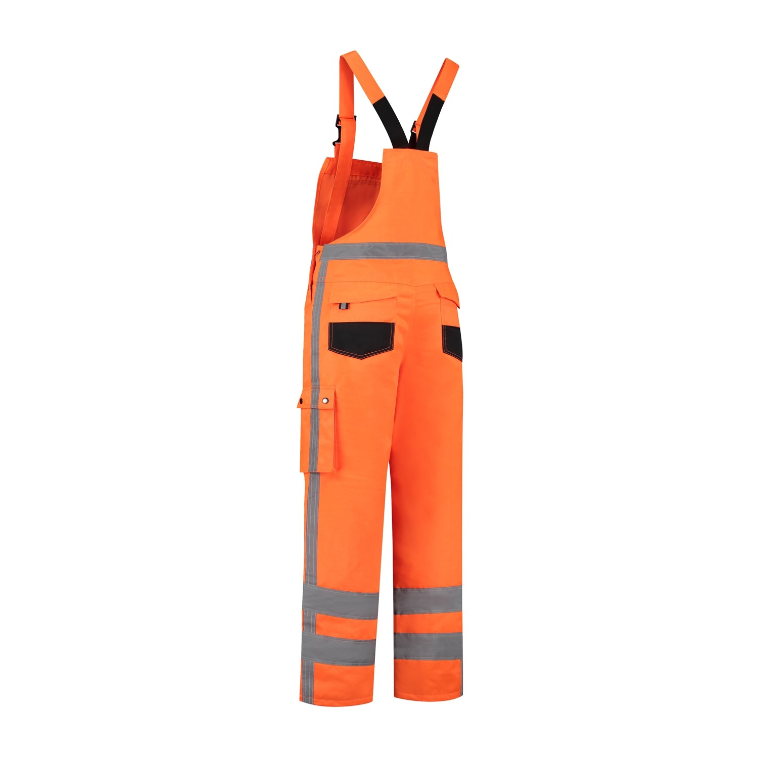 Am.overall high visibility RWS AMRWS8020