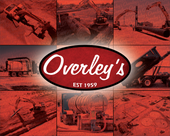 Overley's Company Store