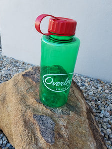 O-cool water bottle