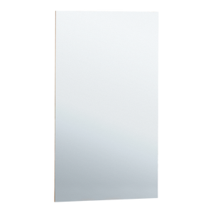 American-Made Frameless Mirror (4367317205101)
