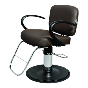 Ayla Kaemark American-Made Salon All-Purpose Chair (4178740117613)