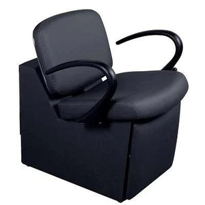 Ayla Kaemark American-Made Salon Shampoo Chair (4182803742829)