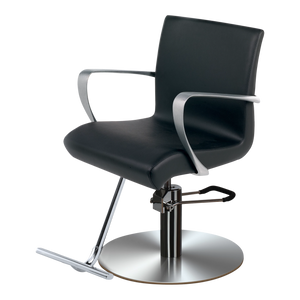 Calido Styler French Styling Chair (4367323234413)