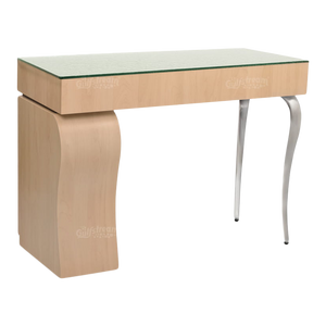 Camellia Single Nail Table (4367321104493)