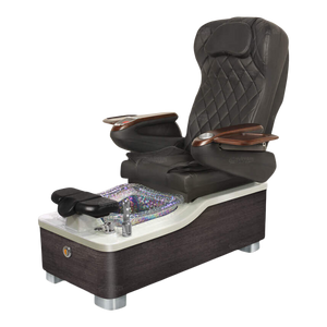 Chi Spa 2 Pedicure Chair (4367321170029)