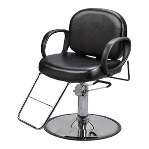 Diane Kaemark American-Made Salon All-Purpose Chair (4178740084845)