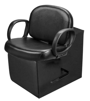 Diane American-Made Shampoo Chair (4367318810733)