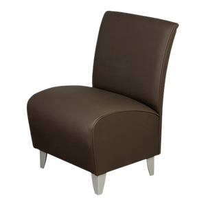 Ellipse American-Made Reception Chair (4193007894637)