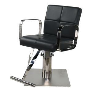 Fantasia Styling Chair (4190292738157)